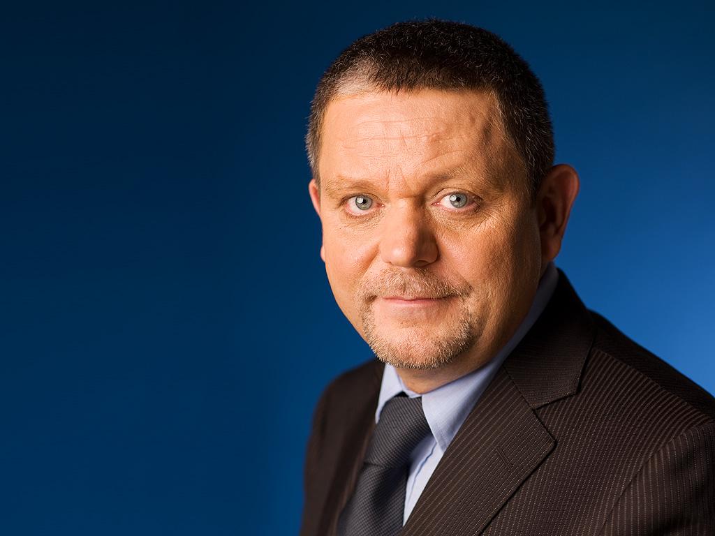 Mircea-Cazan-deputat-PNL-de-Sibiu