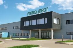 Marquardt_Romania_2013