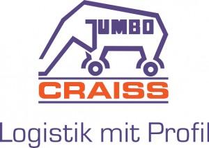 CRAISS-LOGO-300x213