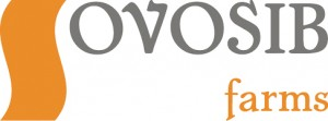 OVOSIB-LOGO-300x111