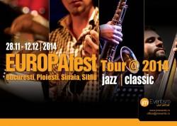 afis-EUROPAfest-Tour-800x570